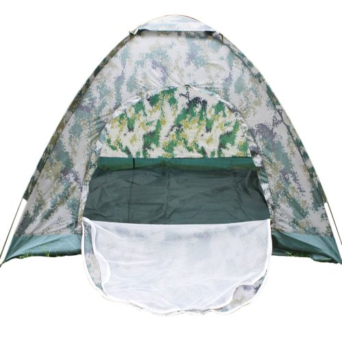 sc 1 st  Discount Tents Sale & Portable Tent   Buy Thousands of Portable Tent at Discount Tents Sale