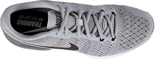 Da Formazione Max Typha Scarpe Nike Uomo Air Xgq66P