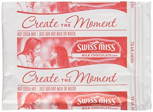 hot-cocoa-mix-regular-073-oz-packet-60-packets-box-by-swiss-miss