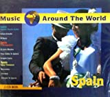 Spain: Traditional Songs from Spain