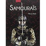 Samouraïs [nouvelle édition]