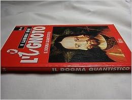 Utorrent Para Descargar Il Dogma Quantistico Archivos PDF
