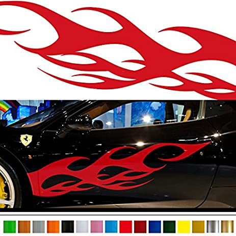 COM - JDM STICKERS - TUNER DECALS - CUSTOM WINDSHIELD BANNERS