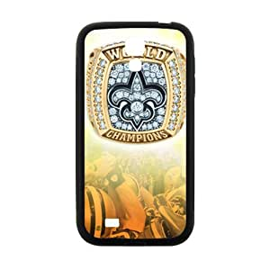 World Champions Fahionable And Popular Back Case Cover For Samsung Galaxy S4