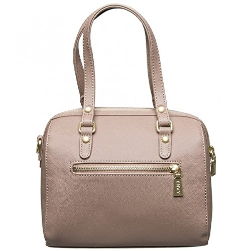 House of Envy, Borsa a mano donna bronzo