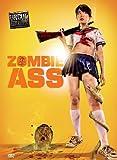 Zombie Ass - Uncut [Blu-ray] [Limited Edition]