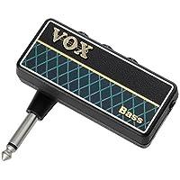 Amplificador de auriculares VOX AP2BS amPlug 2 para guitarra /bajo