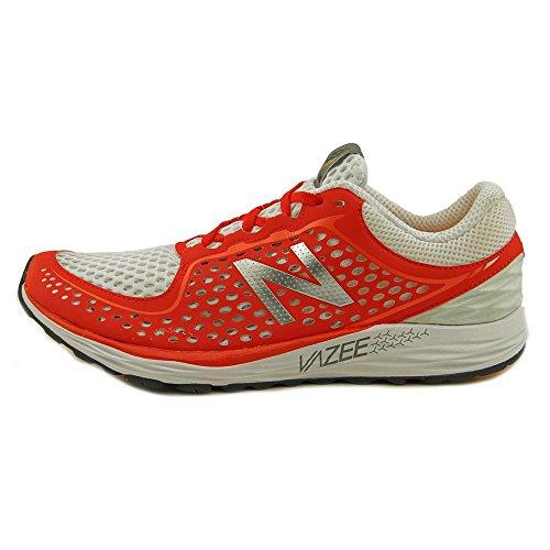 New Balance MBRE Grande Fibra sintética Zapato para Correr