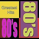 80s Greatest Hits - Instrumental