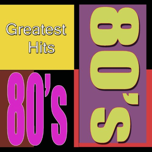 80s Greatest Hits - Instrumental