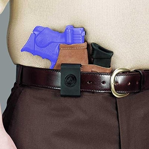 galco-walkabout-inside-the-pant-holster-for-beretta-nano-9mm-glock-42kahr-mk40mk9pm40pm9kel