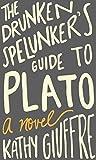 Drunken Spelunker's Guide to Plato