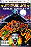 img - for Countdown Presents The Search For Ray Palmer - Crime Syndicate #1 : The Jokester's Last Laugh (DC Comics) book / textbook / text book