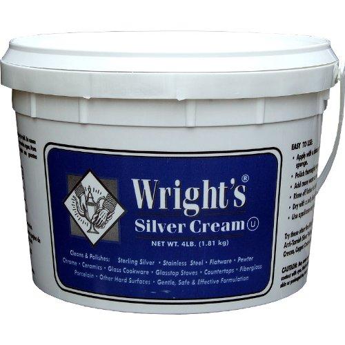wrights-silver-cream-4lb-tub-2-pack