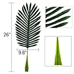 5-Pack-Faux-Fake-Tropical-Large-Palm-Leaves-Artificial-Palm-Plants-Leaves-Imitation-Leaf-Artificial-Plants-for-Home-Party-Wedding-Decorations