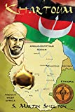img - for Khartoum & Prester John book / textbook / text book