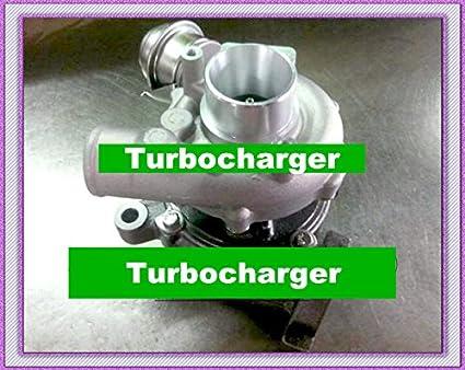 GOWE turbo para Turbo GT1541 V 700960 700960 – 0002 700960 – 0001 700960 – 0011