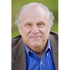 Bill Schubart