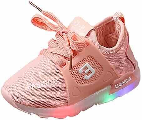 6ebdc193e2e99 Shopping 3 or 18-24 mo. - Shoes - Baby Boys - Baby - Clothing, Shoes ...