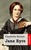 Jane Eyre, Charlotte Brontë, 1482342804