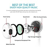 Light^ning Connector Wired Headphones Earbuds