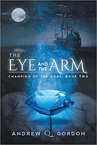 Descargar Libro It The Eye And The Arm PDF Gratis En Español