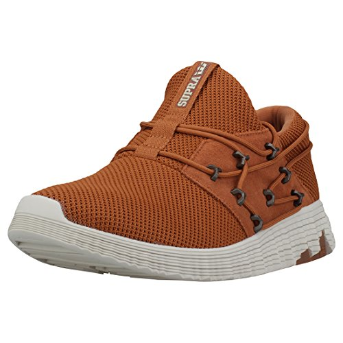 Supra Mens Malli Lt Gum-bone clearance get to buy low shipping sale online browse best place boqPMXkBJ9