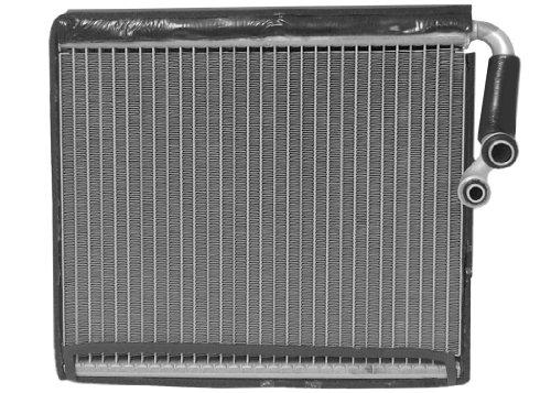 Chevrolet Air Conditioning Parts (ACDelco 15-63248 GM Original Equipment Air Conditioning Evaporator Core)