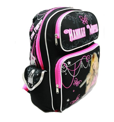 hannah-montana-large-backpack-16