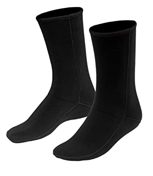 WaterProof B1 - Calcetines impermeables Talla:XL: Amazon.es: Deportes y aire libre