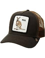 Goorin Bros. Erkek Şapka/Şapka ROO