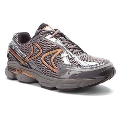 Amazon.com | Aetrex Men's RX Runners Walking Shoe | Shoes