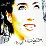 Wonder Floating Free by Lara-Jane (2009-05-26)