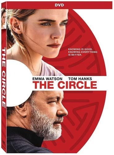 (The Circle [DVD])