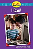 I Can!, Dona Rice, 074398210X