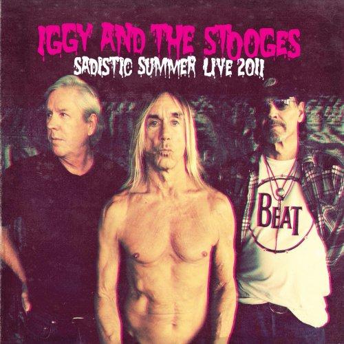 Sadistic Summer Live 2011 [Exp...