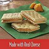 Keebler, Sandwich Crackers, Club and