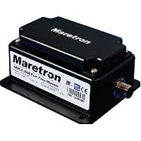 MARETRON FFM100-01 / Maretron FFM100 Fuel Flow Monitor