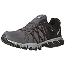 Reebok Men's Trailgrip RS 5.0 GTX Trail Running Shoe