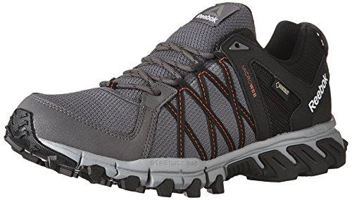 Reebok Men s Trailgrip RS 5.0 GTX Trail Running Shoe  Amazon.ca  Shoes    Handbags 1c0d48288