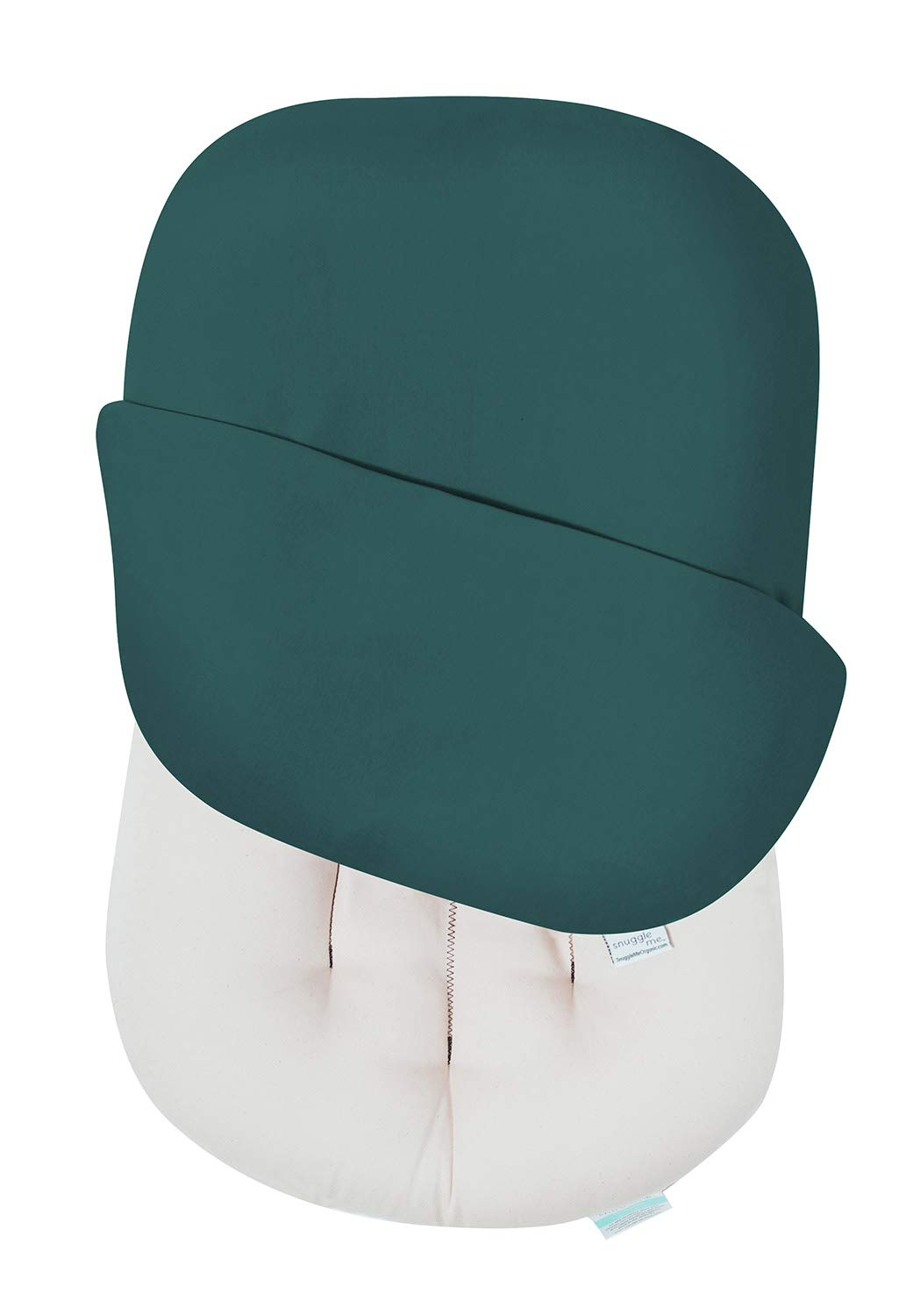 Top 10 Best Baby Lounger Pillow (2020 Reviews & Buying Guide) 9