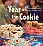 The Year of the Cookie, Rose Dunnington, 1600592376