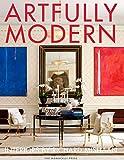 Artfully Modern: Interiors by Richard Mishaan