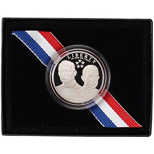 2013-s-us-commemorative-proof-half-dollar-5-star-generals-50c-1-2-ogp-us-mint