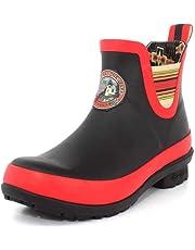 Pendleton Women's Heritage Acadia National Chelsea Boot