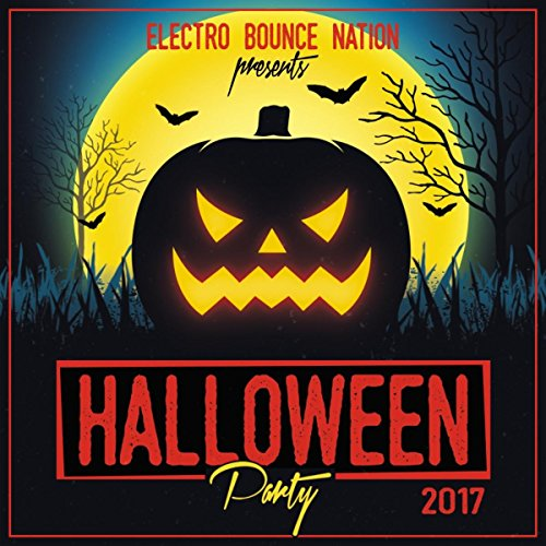 Halloween Party 2017]()