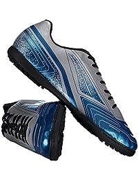 Moda - Prata - Esportivos   Calçados na Amazon.com.br c0d41efe34e61