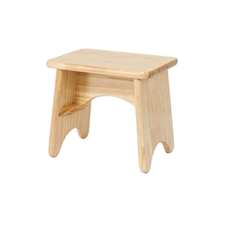Astonishing Amazon Com Meijiale Furniture Classic Chair Lightweight Theyellowbook Wood Chair Design Ideas Theyellowbookinfo