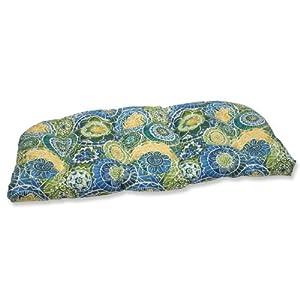 51Qpq9muJcL._SS300_ Wicker Furniture Cushions & Rattan Furniture Cushions