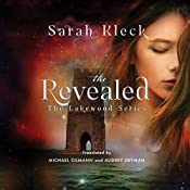 The Revealed: The Lakewood Series, Book 2 | Sarah Kleck, Michael Osmann - translator, Audrey Deyman - translator